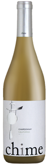 Chime California Chardonnay 2013