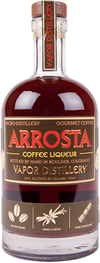 Vapor Distillery Arrosta Coffee Liqueur