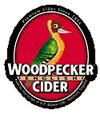 Woodpecker English Cider