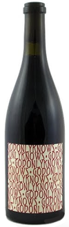 Cayuse God Only Knows Armada Vineyard Grenache 2013