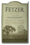 Fetzer Valley Oaks Chardonnay 2013