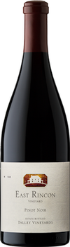 Talley Vineyards Rincon Vineyard Pinot Noir 2013