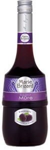 Marie Brizard Blackberry Liqueur