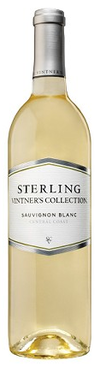 Sterling Vintner's Collection Sauvignon Blanc 2014