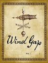 Wind Gap Sonoma Coast Syrah 2013