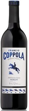 Francis Ford Coppola Director's Merlot 2013