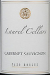 Laurel Cellars Cabernet Sauvignon 2013
