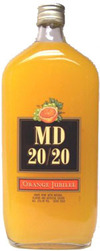 MD 20/20 Orange Jubilee