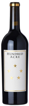 Hundred Acre ARK Cabernet Sauvignon 2013