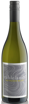 Tablelands Sauvignon Blanc 2015