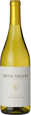 Edna Valley Vineyard Central Coast Chardonnay 2014