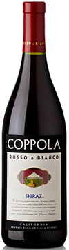 Francis Ford Coppola Rosso & Bianco Rosso 2014