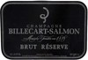 Billecart-Salmon Brut R�serve