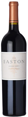 Easton Amador County Zinfandel 2013
