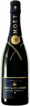 Moët-&-Chandon Nectar Imperial