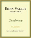 Edna Valley Vineyard Paragon Chardonnay 2014