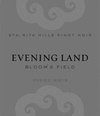 Evening Land Bloom's Field Vineyard Pinot Noir 2010