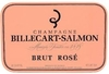 Billecart-Salmon Brut Ros�