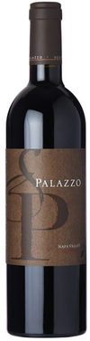 Palazzo Wine Napa Valley Red