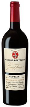Gerard Bertrand Tautavel Grand Terroir 2013