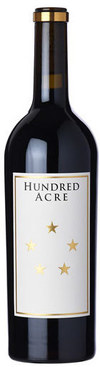 Hundred Acre ARK Cabernet Sauvignon