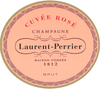 Laurent-Perrier Cuv�e Ros� Brut