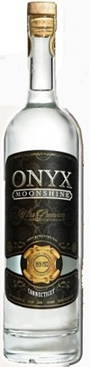 Onyx Spirits Co. Moonshine