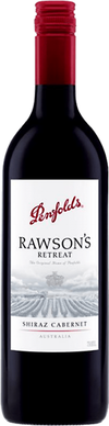 Penfolds Rawson's Retreat Shiraz Cabernet Sauvignon