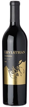 Leviathan Red Wine 2013