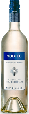 Nobilo Regional Collection Sauvignon Blanc 2016