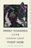 Merry Edwards Sonoma Coast Pinot Noir 2014