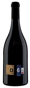 Orin Swift D66 2014
