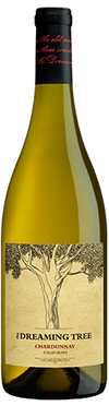 The Dreaming Tree Chardonnay 2015