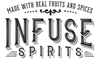 Infuse Spirits