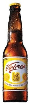 Victoria Lager