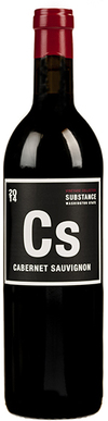 Substance Stoneridge Cabernet Sauvignon 2014