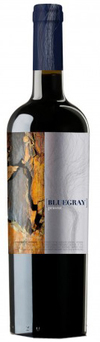 Orowines Bluegray Priorat 2015