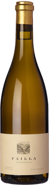 Failla Hudson Vineyard Chardonnay 2016