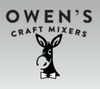 Owen\'s Craft Mixers
