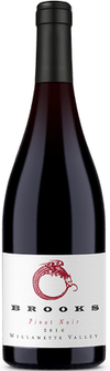 Brooks Pinot Noir 2016