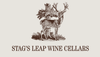 Stag\'s Leap Wine Cellars