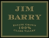 Jim Barry