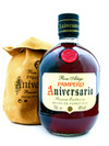 Pampero Aniversario Reserva Exclusiva Imported Rum
