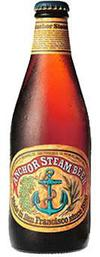 Anchor Brewing Anchor Steam