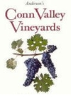 Anderson\'s Conn Valley Vineyards