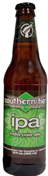 Southern Tier Brewing Company IPA