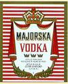 Majorska Vodka