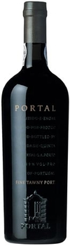 Quinta do Portal Fine Tawny Port