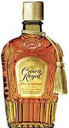 Crown Royal Special Reserve Whisky
