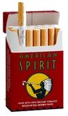 Where to buy cigarettes Marlboro in Gatwick